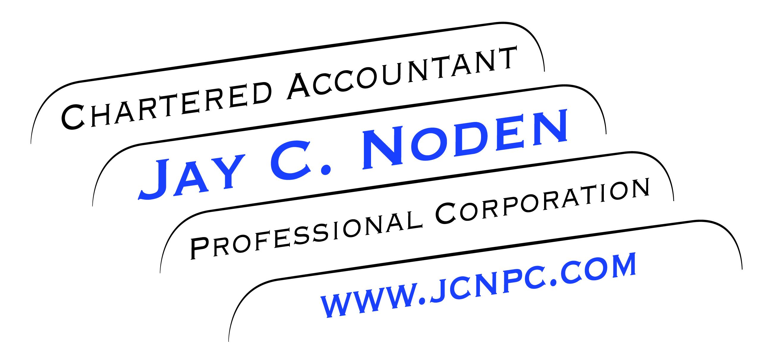Noden_Logo