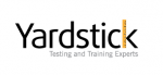 Yardstick Testing and Training Experts