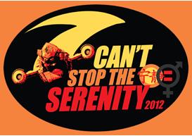 CSTS 2012 Global Logo