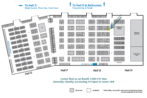 EE2015_map